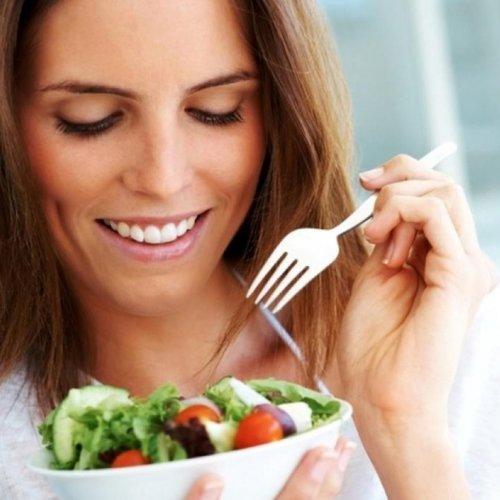 Здоровье и Очищение от паразитов и шлаков